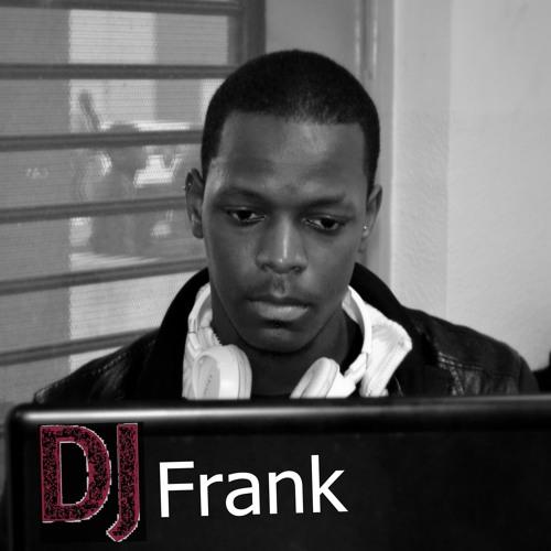 Deejay Frank 1's avatar