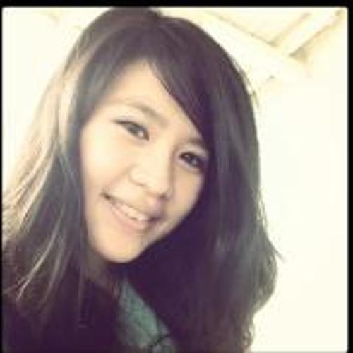 Nathania Angela Lomban's avatar