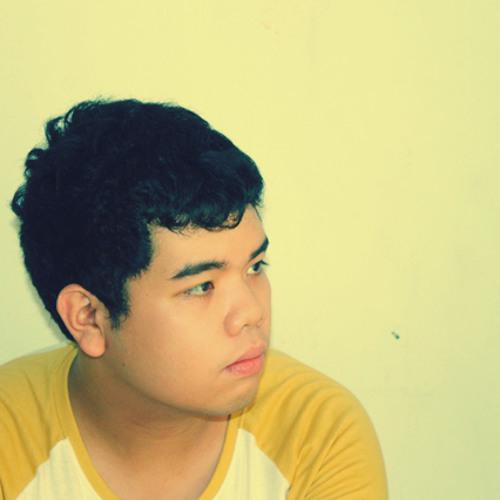Paulo Cruz's avatar