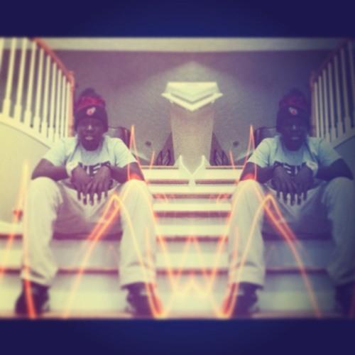 _FamousAmo$'s avatar