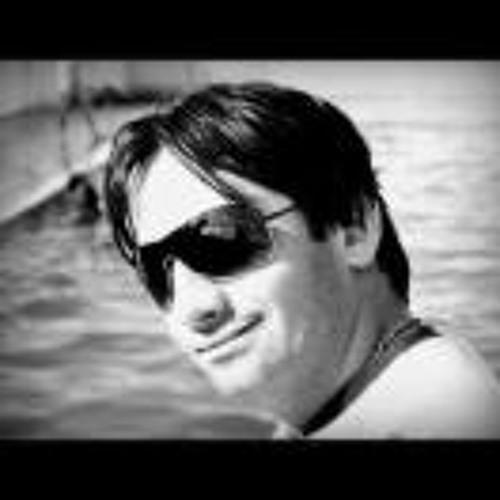 Natanael Teixeira Souza's avatar