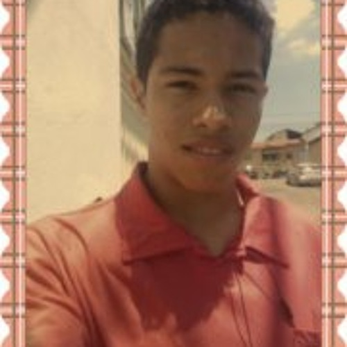 Juninhu Lopes's avatar