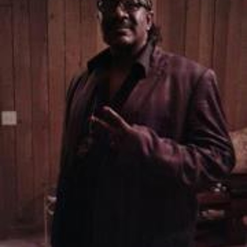 Doug MC Deezy Washington's avatar