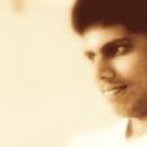 Vivek Vive's avatar