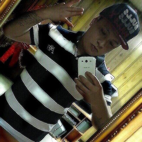 Infamoso Morales LIDB's avatar