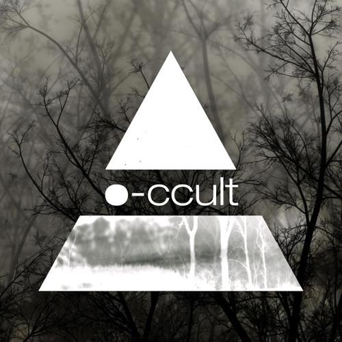 O-ccult Music's avatar