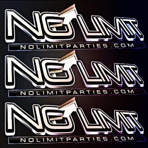NoLimitparties's avatar