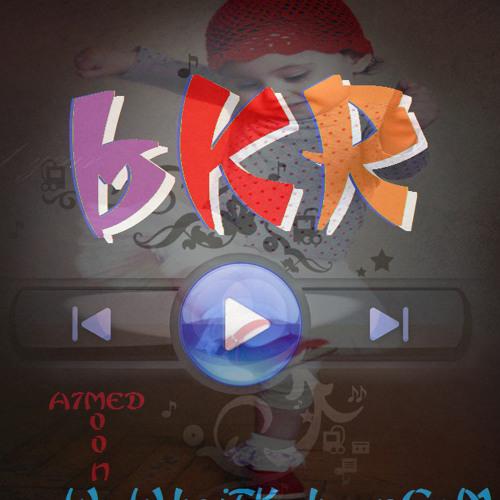 baiTKebeer's avatar