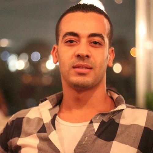 Kariem Zaki's avatar