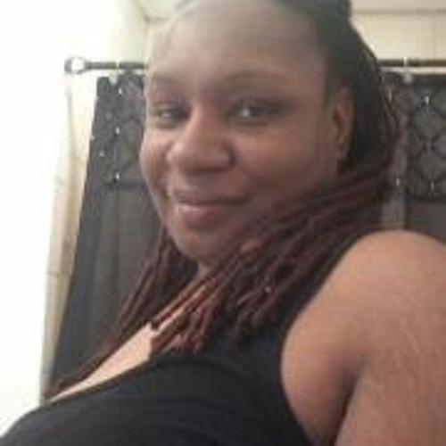 Tracey Douglas-Mcleod's avatar