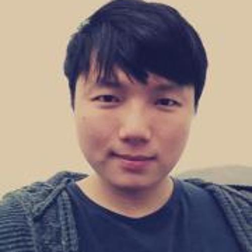 Kim Sun IL's avatar