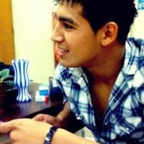 Jose Roel 1's avatar