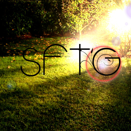 SFTG's avatar