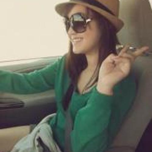Diana Jane Chung's avatar