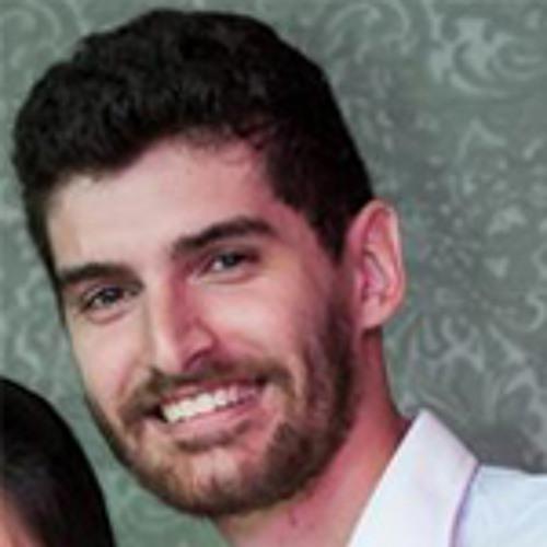 romulocamillo's avatar