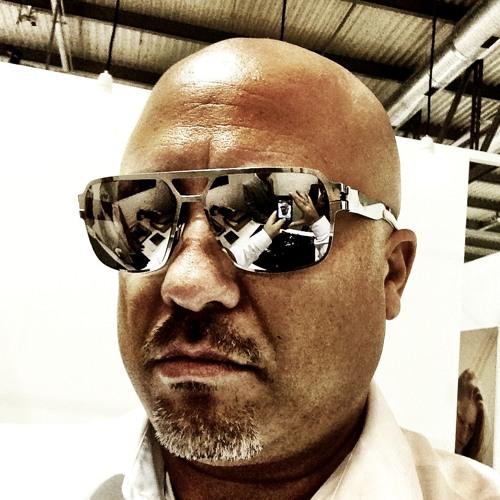 Hani AlMalki's avatar