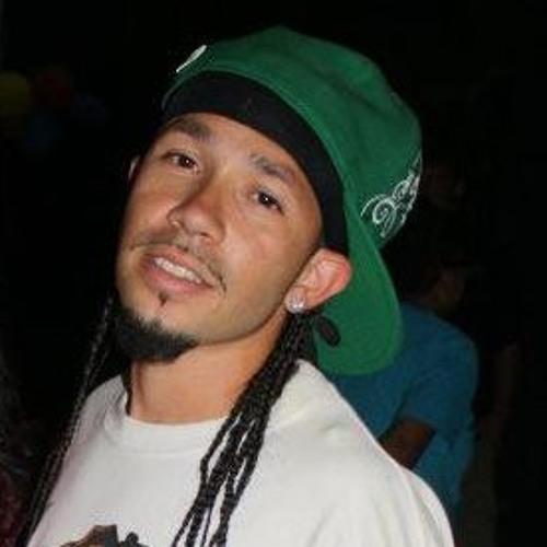 Ruvio Martinez's avatar