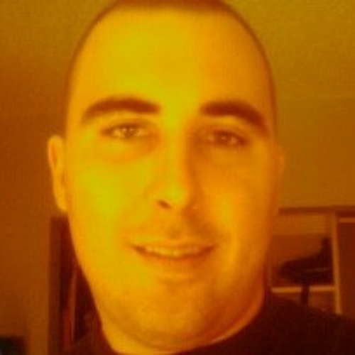 r.pierce4's avatar