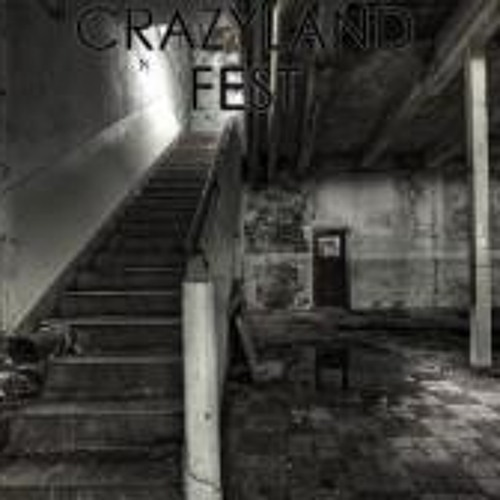 Crazyland Fest's avatar