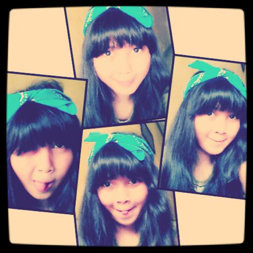 Nadia_ParrasN's avatar