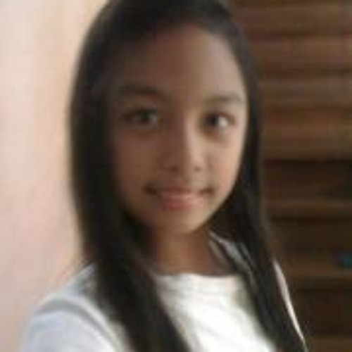 Cyndi Diane Zapata's avatar