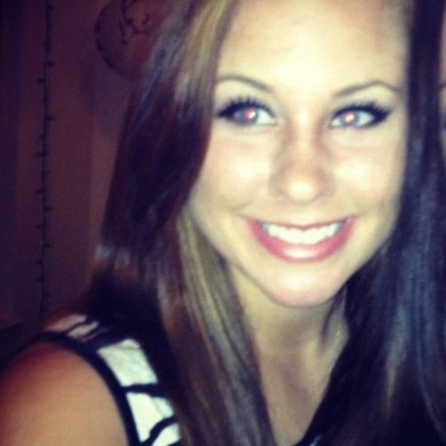 Brianna Bain's avatar