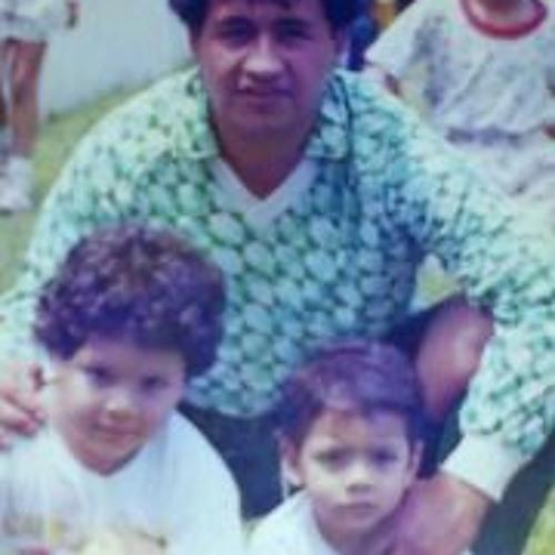 Bruno Martinez 16's avatar