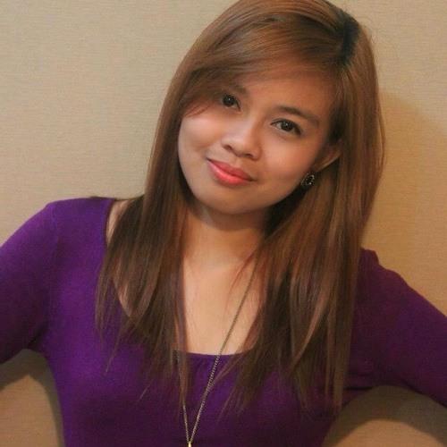 Angelica Ibis's avatar