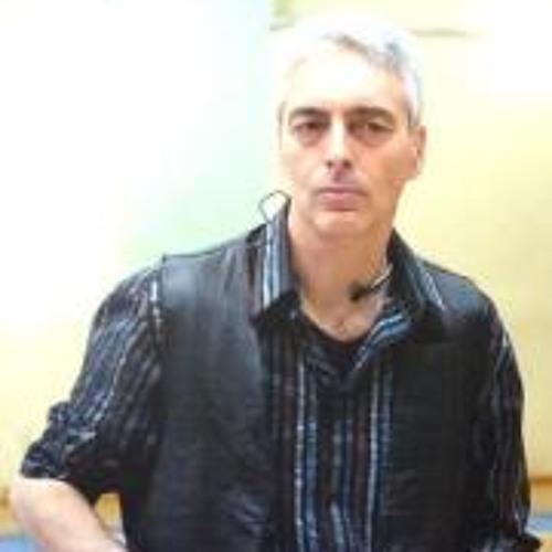 Fabio Mori 2's avatar