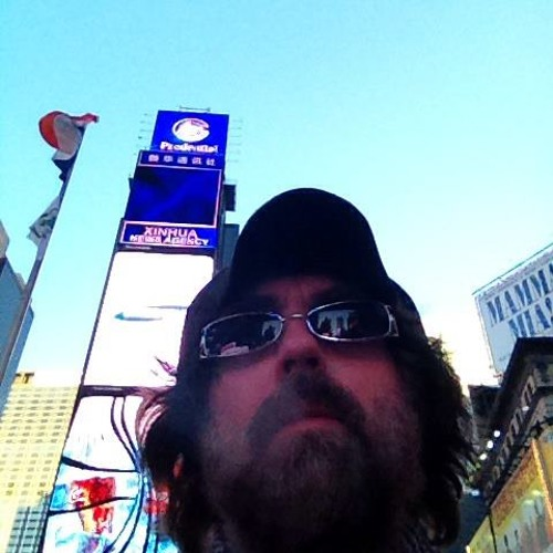 Robert Ian McNabb.'s avatar