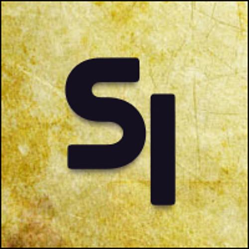 SubIncite Network's avatar