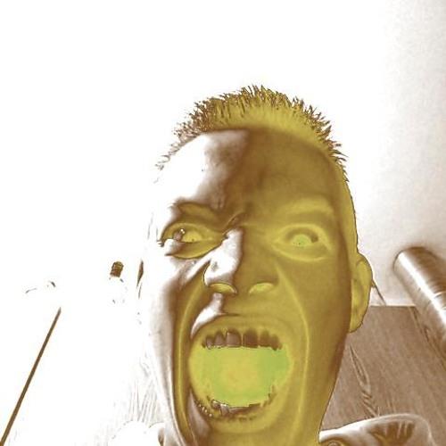 Maxlock's avatar