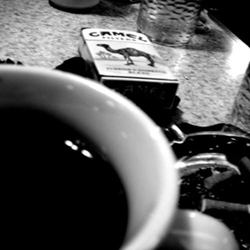CoffeeMug's avatar