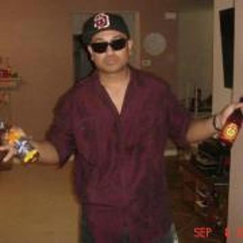 Kevin Jay 1's avatar