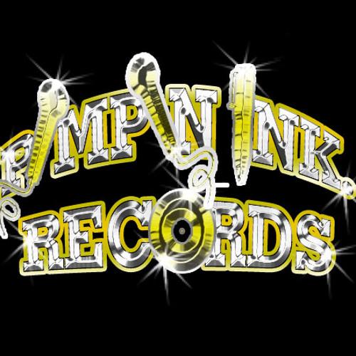NINO PIMPIN INK. RECORDS's avatar