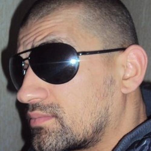 user822828792's avatar