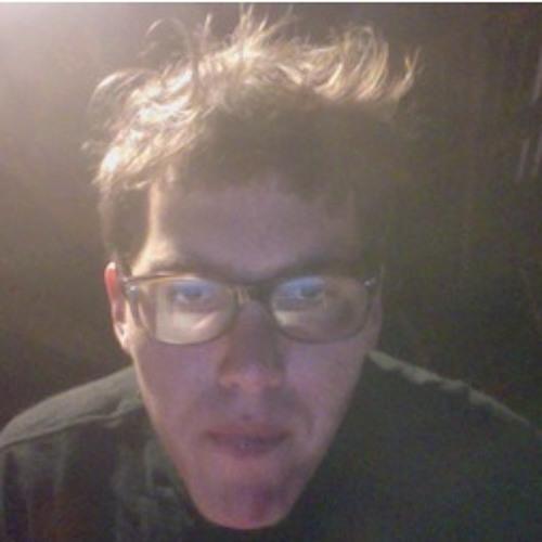 alexinthetrees's avatar