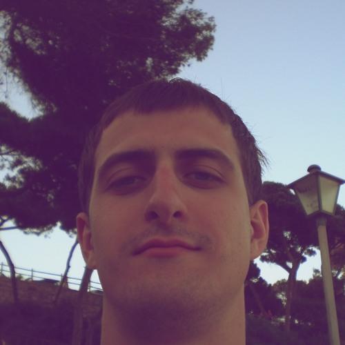 Alexey V's avatar