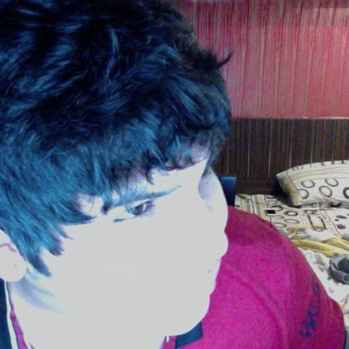 Arbaaz's avatar