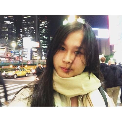 Novia Wongso's avatar