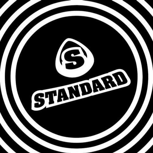 Standard Audio's avatar