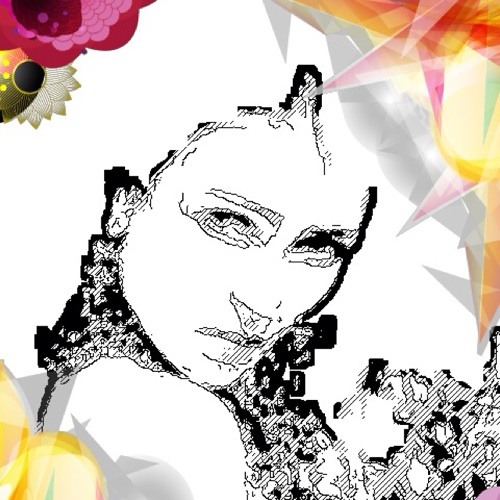 Siouxsie__'s avatar