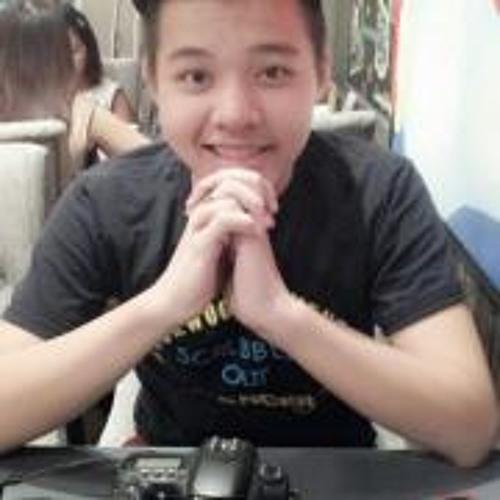 Châu Hùng's avatar