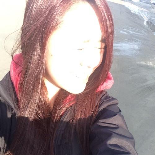 Squishii!'s avatar