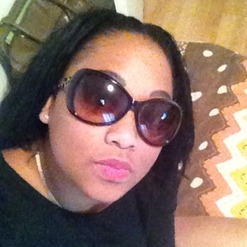 LexiiSoulEram's avatar