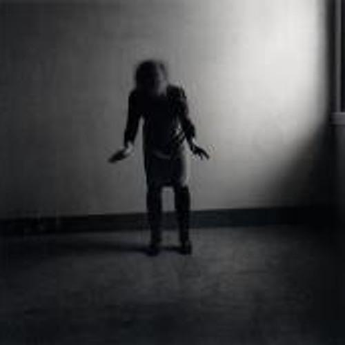Emmanuel Neilliott's avatar