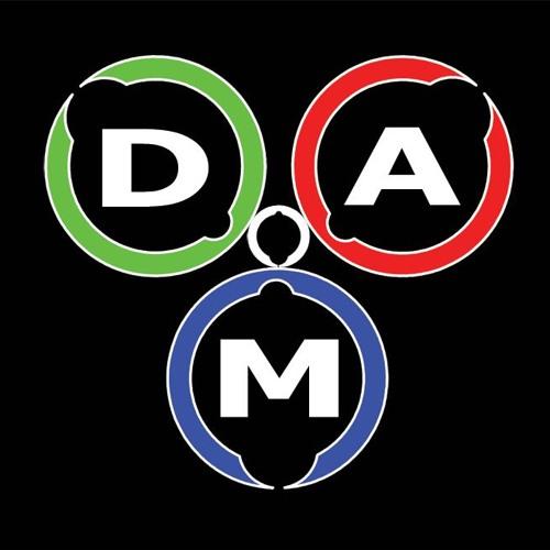 Debut mastering's avatar