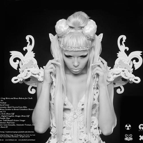silverpiglet3035's avatar