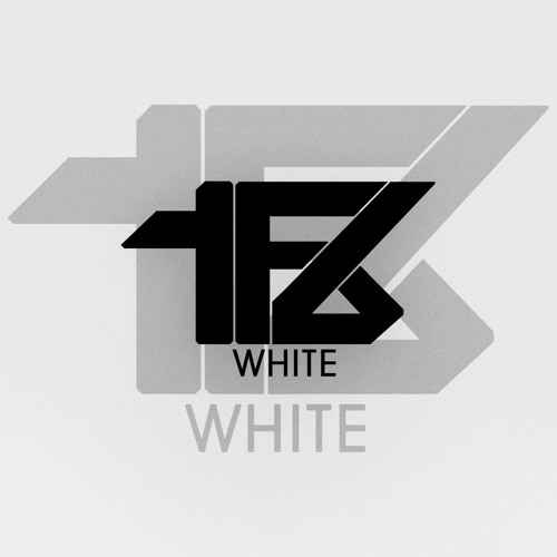 TFB White's avatar