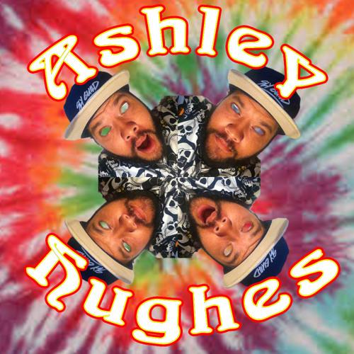 AshleyHughes4K's avatar